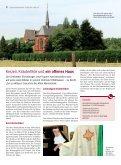Kundenmagazin - Gemeindewerke Grefrath - Seite 4