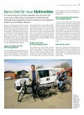 Kundenmagazin - Gemeindewerke Grefrath - Seite 5