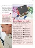 Kundenmagazin - Gemeindewerke Grefrath - Seite 7