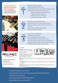 Visual Changemaking Inhouse Trainings - Seite 2
