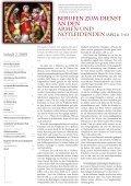 Stangengewirr - Unser Münster - Page 2