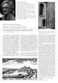 Stangengewirr - Unser Münster - Seite 4