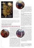 Stangengewirr - Unser Münster - Page 6