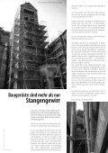 Stangengewirr - Unser Münster - Seite 7