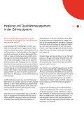 Sterile Endo-Instrumente - Vdw-dental.com - Seite 3