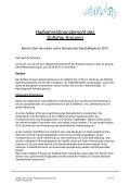 Konzern-Finanzbericht (Halbjahr) - Softship.com - Seite 2