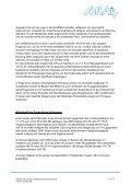 Konzern-Finanzbericht (Halbjahr) - Softship.com - Seite 3