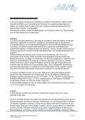 Konzern-Finanzbericht (Halbjahr) - Softship.com - Seite 5