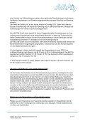 Konzern-Finanzbericht (Halbjahr) - Softship.com - Seite 6