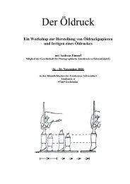 Oeldruck- Workshop pdf - Andreas Emmel