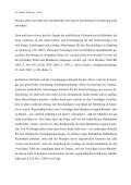 Über die vermeintliche Pflicht zur Vorlage einer schriftlichen ... - Seite 2