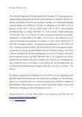 Über die vermeintliche Pflicht zur Vorlage einer schriftlichen ... - Seite 3
