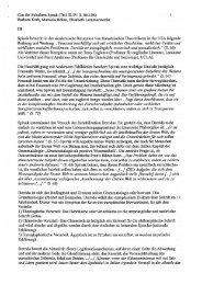 Can the Subaltern Speak (Teil 111-TV: S. 66-106) 1 Barbara Kerb ...