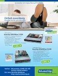 Herstellern - ChannelPartner.de - Seite 2