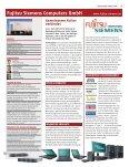Herstellern - ChannelPartner.de - Seite 5