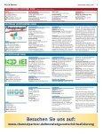 Herstellern - ChannelPartner.de - Seite 7
