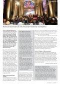 Botschaft der Bibel - forumKirche - Seite 5