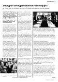 Botschaft der Bibel - forumKirche - Seite 7