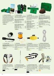 Download Technik - Sack und Pack