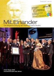 Mit.Einander - Tirol