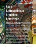 Deutsch - Über Heraeus - Page 4