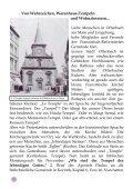Gemeindebrief November 2012/Januar 2013 - Page 2