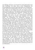 Gemeindebrief November 2012/Januar 2013 - Page 3