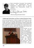 Gemeindebrief November 2012/Januar 2013 - Page 4