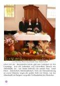Gemeindebrief November 2012/Januar 2013 - Page 5