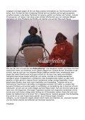Download - TV Emmering - Page 4