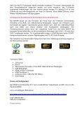 GE_Haier_TV M500P - Haier.com - Page 2