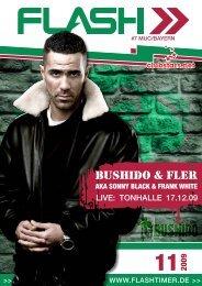 Bushido & Fler - Flashtimer.de