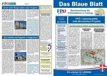 DBB - 201307 - Entwurf - neu - Liesing