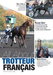 Télécharger au format pdf (5 Mo) - Le cheval Français