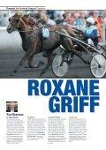 Télécharger au format pdf (5 Mo) - Le cheval Français - Page 2