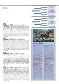 Télécharger au format pdf (5 Mo) - Le cheval Français - Page 3
