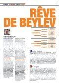 Télécharger au format pdf (5 Mo) - Le cheval Français - Page 4