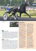 Télécharger au format pdf (5 Mo) - Le cheval Français - Page 5