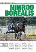 Télécharger au format pdf (5 Mo) - Le cheval Français - Page 6