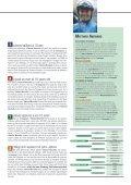 Télécharger au format pdf (5 Mo) - Le cheval Français - Page 7