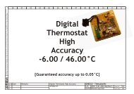 Digital Thermostat.cdr - OoCities