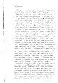 ,r r 5 - Gaderummet - Page 4