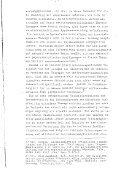 ,r r 5 - Gaderummet - Page 5