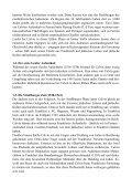 Achim Detmers, Calvin und die Juden als PDF - reformiert-info.de - Page 2