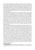 Achim Detmers, Calvin und die Juden als PDF - reformiert-info.de - Page 3