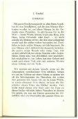 DIE SPRACHE DES KOSMOS - International Sufi Movement USA - Seite 7
