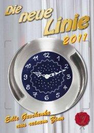 Zeit und Raum - Stolz-Pokale