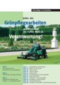 GBG 15-Inhalt - SVLFG - Seite 2