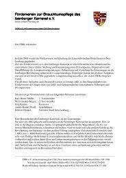 informiert - Neu-Isenburg