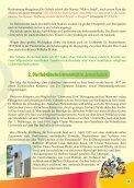 mibereshit_a4_german08 CS3.indd - zwst hadracha - Page 3